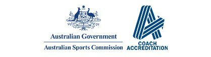 australian-sports-commission-coach-accreditation
