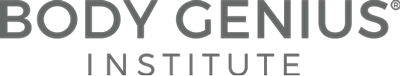 Body Genius Institute Retina Logo